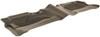 HL53211 - Contoured Husky Liners Floor Mats