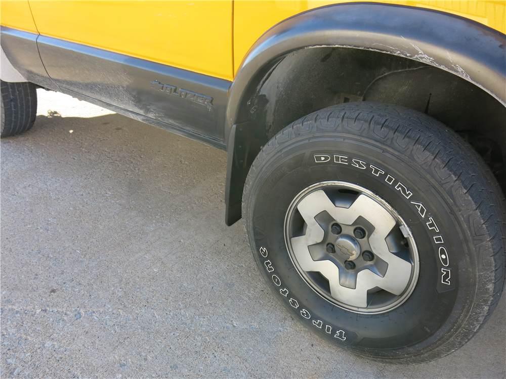 Husky Liners 56301 Custom Mud Guards Black Mud Flap Front Wheel