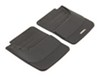 husky liners mud flaps rear pair drilling required