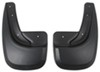 Ford Explorer Sport Trac Mud Flaps