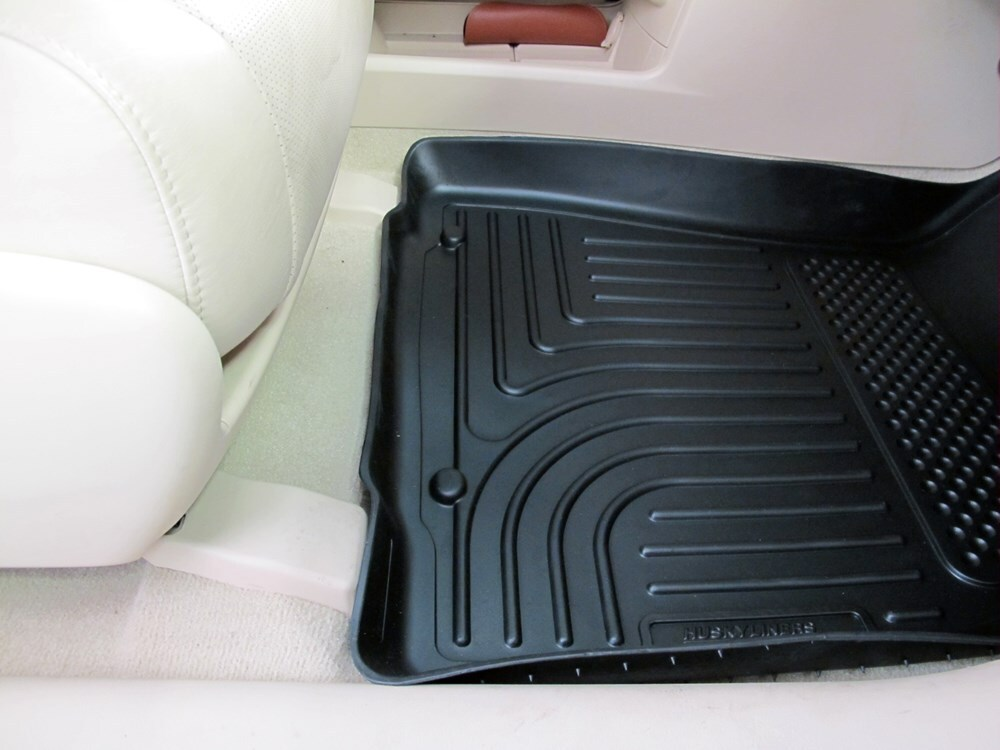 lexus rx 350 floor mats with free shipping. Black Bedroom Furniture Sets. Home Design Ideas