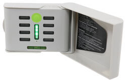 Hopkins Electronic LED Smart Level for RVs and Trailers