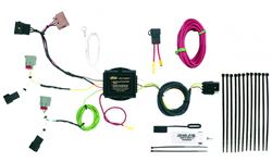 hm11140245_2_250 2013 mazda 6 trailer wiring etrailer com 2015 mazda 6 trailer wiring harness sale at n-0.co