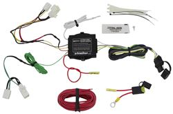 hm11140265_3_250 2011 mazda cx 9 trailer wiring etrailer com mazda cx 9 trailer wiring harness at panicattacktreatment.co