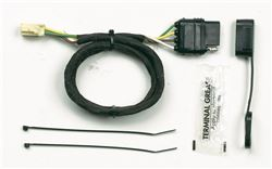 hm11140445_2_250 2004 ford escape trailer wiring etrailer com 2004 ford escape trailer wiring harness at soozxer.org