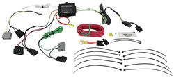 Hopkins 2005 Ford Escape Custom Fit Vehicle Wiring