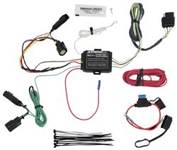 hm11140514_3_250 best 2015 ford escape trailer wiring options video etrailer com 2015 ford escape trailer wiring harness at edmiracle.co