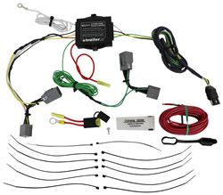 hm11140525_11_250 2012 ford mustang trailer wiring etrailer com Trailer Wiring Connector at edmiracle.co
