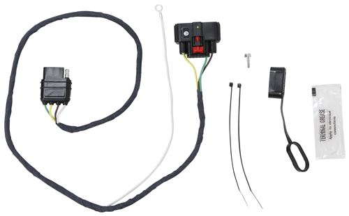 hm11140735_3_500 Raptor Factory Wiring Harness on