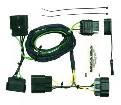 hm11141175_2_250 2005 chevrolet uplander trailer wiring etrailer com  at mifinder.co