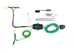 hm11141255_2_250 2006 suzuki grand vitara trailer wiring etrailer com suzuki grand vitara trailer wiring harness at mifinder.co