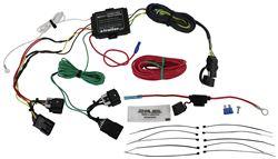 2015 buick encore trailer wiring etrailer com hopkins 2015 buick encore custom fit vehicle wiring