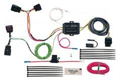 2015 Buick Verano Trailer Wiring Etrailer. Hopkins 2015 Buick Verano Custom Fit Vehicle Wiring. Buick. 2015 Buick Verano Wiring At Scoala.co