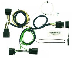 hm11141565_2_250 2009 chevrolet cobalt trailer wiring etrailer com Chevy G30 Headlight Wiring Harness at n-0.co