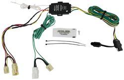 hm11141765_9_250 2000 toyota camry trailer wiring etrailer com