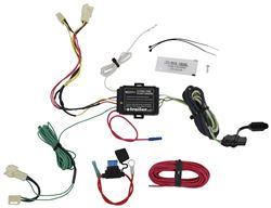 2013 toyota corolla trailer wiring etrailer com rh etrailer com toyota corolla dx 1990 radio wiring harness trailer wiring harness toyota corolla