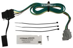 hm11141875_7_250 2001 toyota highlander trailer wiring etrailer com  at couponss.co