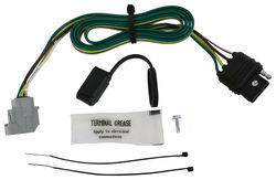 hm11141945_7_250 2017 lexus rx 350 trailer wiring etrailer com  at couponss.co