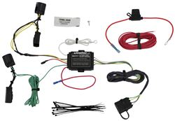 2015 chrysler town and country trailer wiring etrailer com rh etrailer com