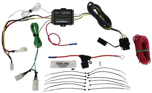 2012 dodge charger hopkins plug in simple vehicle wiring. Black Bedroom Furniture Sets. Home Design Ideas