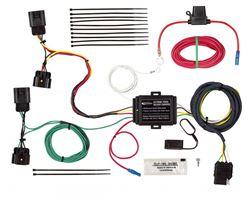 2013 chrysler 200 trailer wiring. Black Bedroom Furniture Sets. Home Design Ideas
