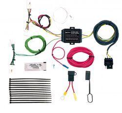 hm11142385_2_250 2013 mitsubishi outlander sport trailer wiring etrailer com mitsubishi outlander trailer wiring harness at n-0.co