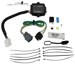 hm11143104_14_250 2009 honda pilot trailer wiring etrailer com trailer wiring harness for 2009 honda pilot at webbmarketing.co