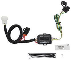 hm11143145_3_250 2009 honda cr v trailer wiring etrailer com trailer wiring harness for 2009 honda crv at cos-gaming.co
