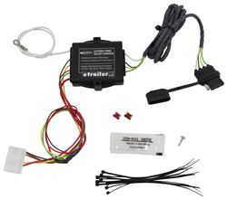 hm11143270_3_250 2016 acura mdx trailer wiring etrailer com trailer wiring harness for 2016 acura mdx at webbmarketing.co