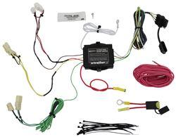 hm11143495_3_250 2011 toyota sienna trailer wiring etrailer com 2011 toyota sienna trailer wiring harness at gsmportal.co