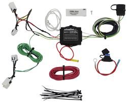 hm11143585_3_250 2013 nissan nv 2500 trailer wiring etrailer com  at bayanpartner.co