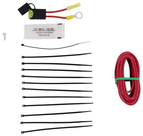 2009 nissan murano hopkins plug in simple vehicle wiring. Black Bedroom Furniture Sets. Home Design Ideas