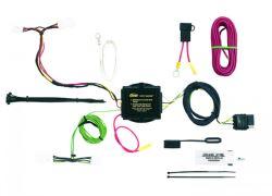 hm11143785_2_250 2010 hyundai elantra trailer wiring etrailer com 2010 hyundai elantra wiring harness at n-0.co