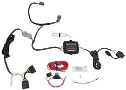 Kia hitch wiring harness wire center 2013 kia sportage trailer wiring etrailer com rh etrailer com wiring for hitch hitch wiring harness kia sorento sx 2012 asfbconference2016 Image collections