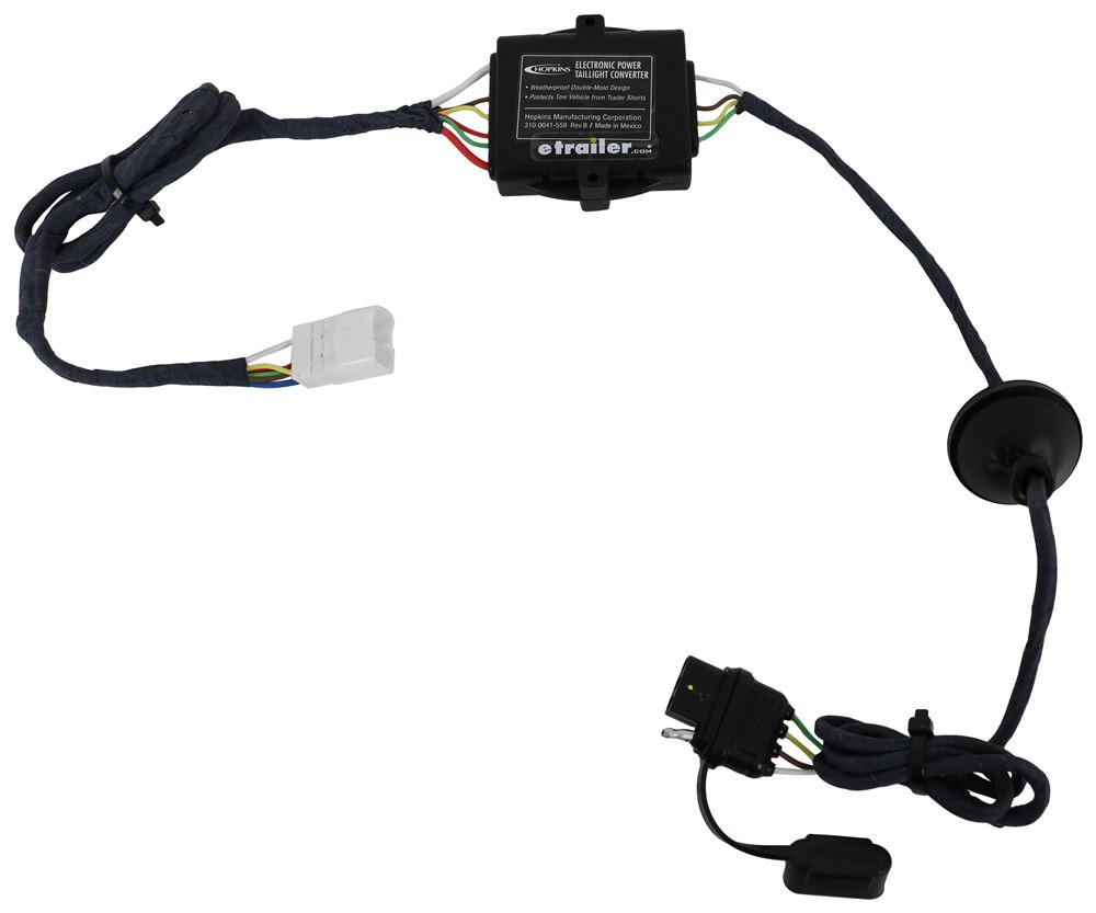 2013 subaru outback trailer wiring harness wiring diagrams schematic 5 wire harness hopkins plug in simple