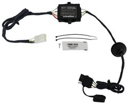 hm11143865_7_250 2016 subaru forester trailer wiring etrailer com Curt 7 Pin Wiring Harness at bayanpartner.co