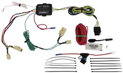 hm11143874_11_250 2013 hyundai elantra trailer wiring etrailer com Wiring Harness Hyundai Genesis at crackthecode.co