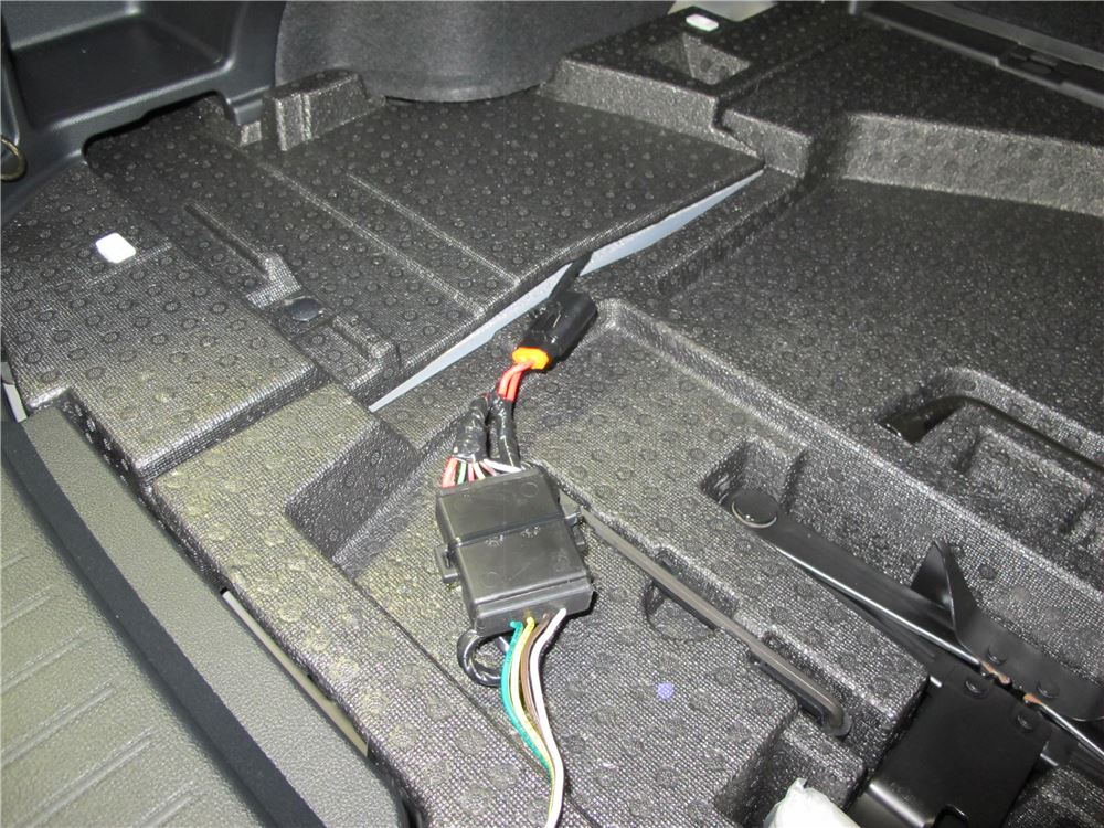subaru outback trailer wiring harness  subaru  free engine image for user manual download