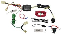 2013 kia optima trailer wiring etrailer com hopkins 2013 kia optima custom fit vehicle wiring