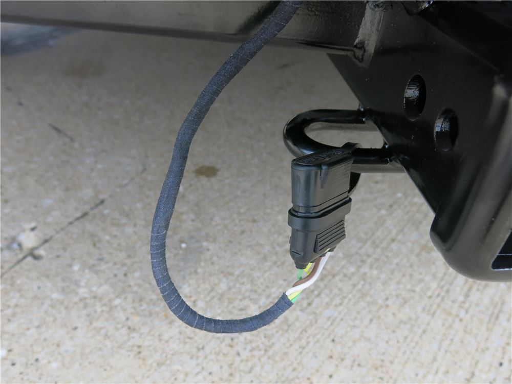 hm11143914_2011~kia~sorento_7_1000  Kia Sorento Trailer Wiring Harness on 2013 kia sorento trailer hitch, 2008 kia sorento trailer wiring harness, 2013 kia sorento wiring diagrams,