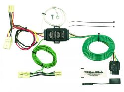 hm11143945_2_250 2004 kia sedona trailer wiring etrailer com 2010 Kia Sedona at edmiracle.co