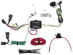 hm11143984_3_250 best 2013 hyundai santa fe trailer wiring options video etrailer com 2013 hyundai santa fe trailer wiring harness at eliteediting.co