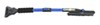 Winter Weather Supplies HM14035 - 35 Inch Long - Hopkins