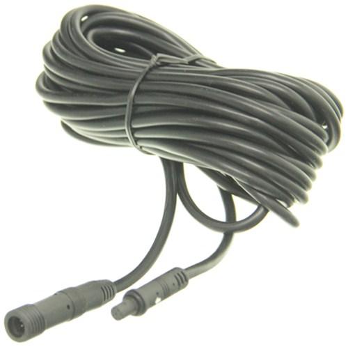 extension cable for hopkins smart hitch backup camera 25 ft rh etrailer com