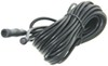 Accessories and Parts HM3100504061 - Cables and Cords - Hopkins