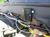 HM39494 - Pre-Set System Brake Buddy Tow Bar Braking Systems