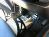 Brake Buddy Tow Bar Braking Systems - HM39494