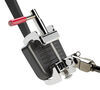 Brake Buddy Brake Systems - HM39494