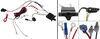 Brake Buddy Tow Bar Braking Systems - HM39530