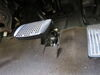 HM39530 - Hydraulic Brakes,Air Brakes,Air Over Hydraulic Brakes Brake Buddy Brake Systems on 2016 GMC Canyon